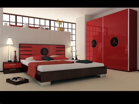 red colour in bedroom red bedroom ideas terrys fabrics s blog