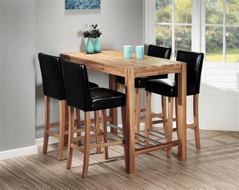 tavoli alti da cucina oltre 20 migliori idee su tavoli da bar su