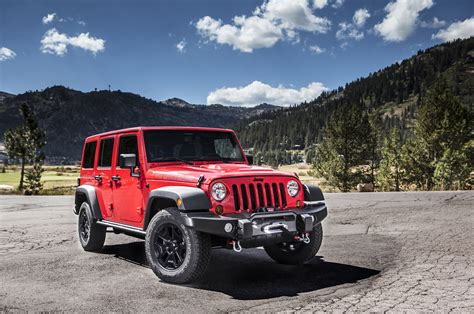 recalls 2011 2014 chrysler dodge jeep models