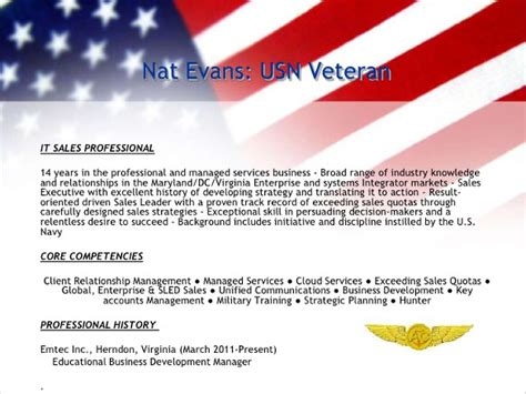navy plan of the day template 30 60 90 day plan template 20 free word pdf ppt