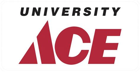 ace hardware university university ace hardware partners with museum on grand