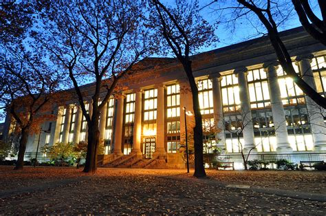 Harvard Mba Transfer by Application Strategy Guide To Applying To Harvard