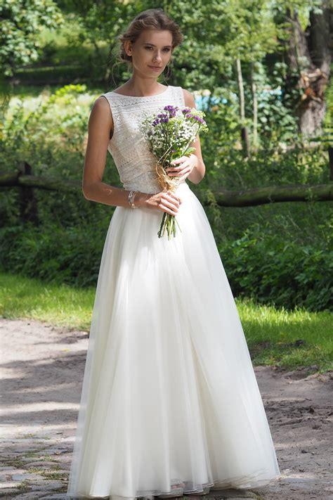 hochzeitskleid leihen berlin hochzeitskleid in berlin dein neuer kleiderfotoblog