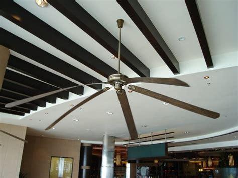 ceiling fan blades drooping fresh brainz july 2006