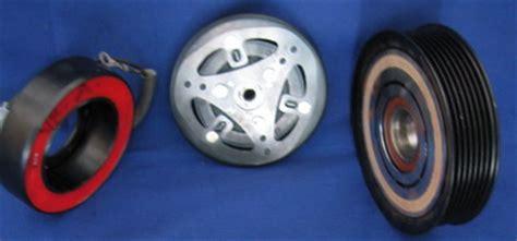 Magnet Clutch Toyota Innova Bensin Denso 1 magnet clutch kompresor toyota kijang innova denso toko