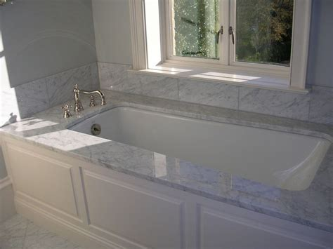 Vanities Spa Ky by Bathtub Marble Top Idea For The Home