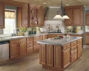 Oak Wood Kitchen Cabinets Oak Greenville Cabinet Distributing