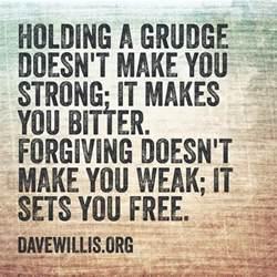 20 forgiveness ideas forgiveness love quotes faith god quotes