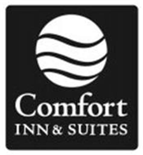 international comfort products phone number comfort inn suites trademark of choice hotels