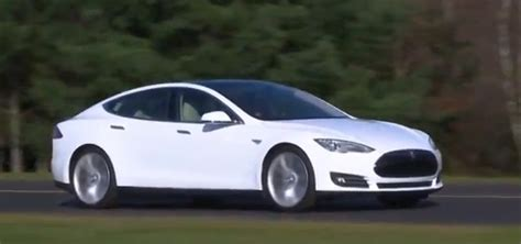 report tesla model s reliability at average by