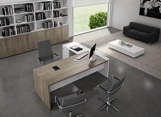 mobiliario de oficina en barcelona mesas y sillas de