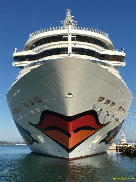 kabinenkategorien aida aidastella aida und mein schiff reiseberichte