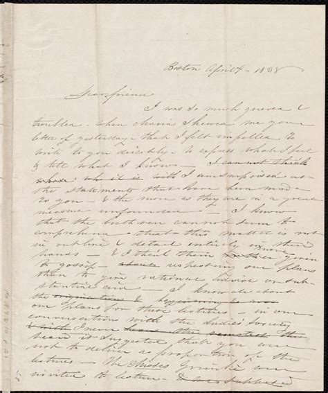 file letter from anne warren weston to sarah moore grimke