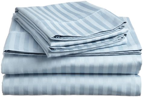 best thread count sheets luxury egyptian cotton 300 thread count stripe queen