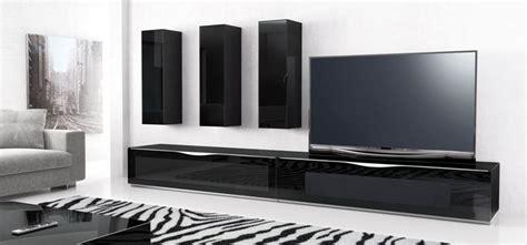 porta tv economici mobili per tv economici porta tv mobile soggiorno