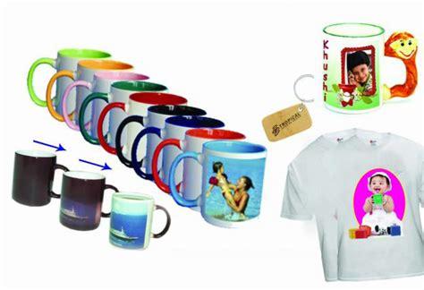 Gift Idea Free Digital Prints For by Mug Printing In Dubai Mug Printers In Sharjah Uae