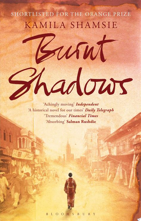 scorched shadows the hellequin chronicles books s prize for fiction burnt shadows s prize