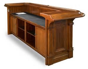 Custom Home Bar Furniture Custom Home Bars