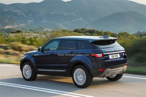 cost of range rover in india range rover review 2013 html autos post