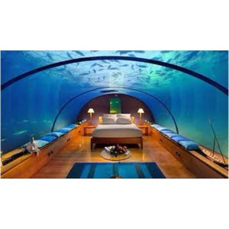 underwater bedroom in maldives cool hotel rooms places i d like to go pinterest a