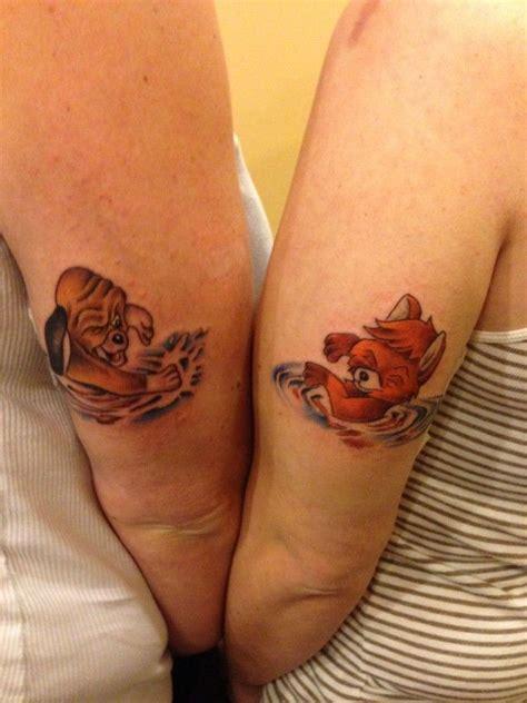 ideas  boyfriend girlfriend tattoos  pinterest spouse tattoos crown tattoo