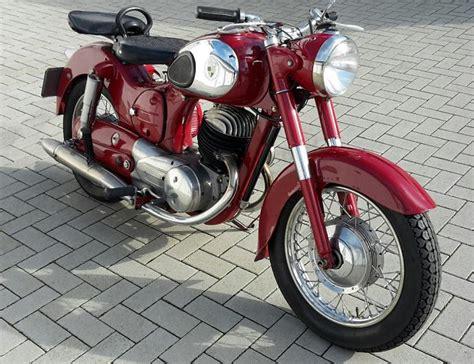 Puch Motorrad Kaufen Sterreich puch 250 sgs 214 sterreich