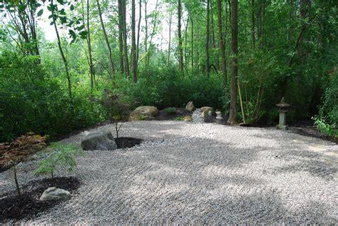 backyard landscaping zen garden maitland garden of hope