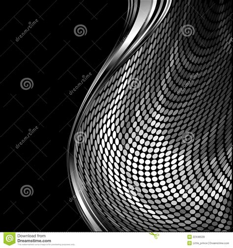 html input pattern chrome silver chrome font and numbers eps 10 vector edi cartoon