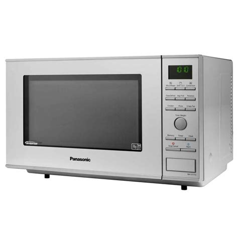 microwave combo microwave oven combination microwave oven
