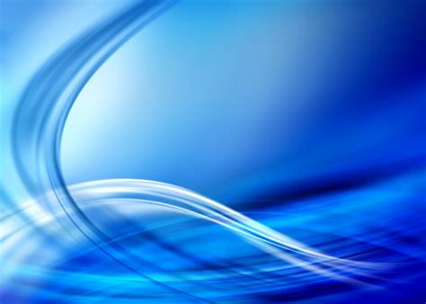 true colors personality blue karambata