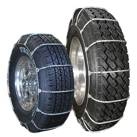 best light truck tire chains laclede light truck cable tire chains best cable 2017