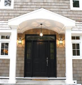 Colonial Exterior Doors Colonial Front Doors With Sidelights Feel Unsatisfied With Ordinary Front Doors With