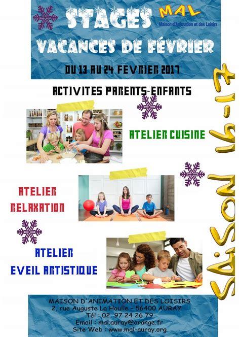 atelier enfant cuisine atelier parent enfant cuisine r 233 cr 233 atiloups