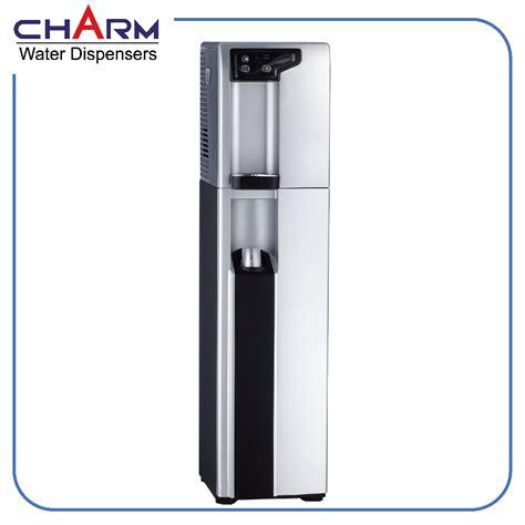 Water Dispenser Murah soda water dispenser carbonated water dispenser crossword clue 2 colors durable big food