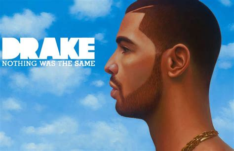 free mp3 download drake album take care drake gets personal in nothing was the same the daily