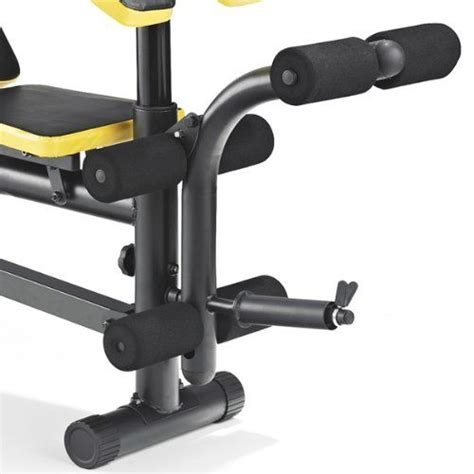 everlast olympic weight bench everlast ev 340 weight bench review