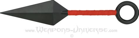 Kitchen Knives For Sale Cheap by Naruto Ninja Kunai Throwing Knife Rc 015