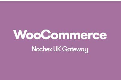 Give Iats Gateway V1 0 woocommerce nochex uk gateway v1 1 0