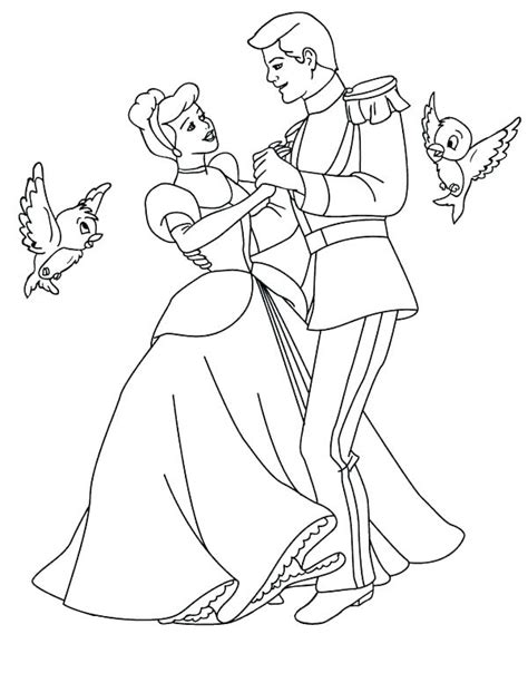 disney princess cinderella coloring pages games cinderella coloring pages disney coloring pages high