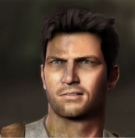 uncharted drake s fortune game giant bomb