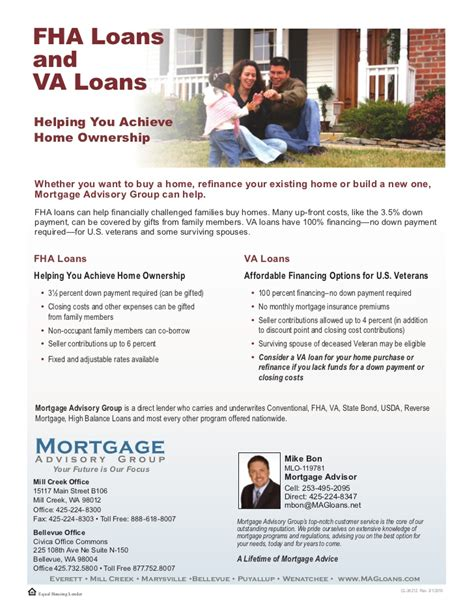 fha loan to build a house can you use va loan to build a house 28 images 21 best images about home mortgage