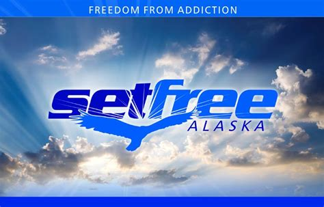 Freedom Detox Center Nuys Ca by About Us Set Free Alaska And Treatment Alaska