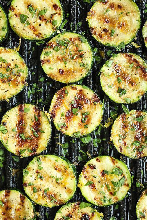 zucchini dish recipes the best healthy zucchini recipes popsugar fitness
