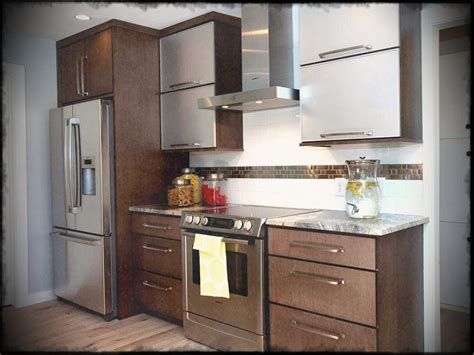kitchen awesome modern design trends indian chiefs