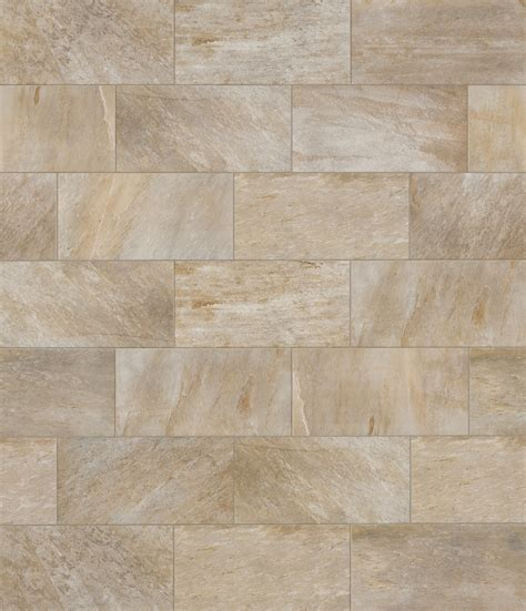 Ceramic Tile Works   Omaha, NE   Kosmos