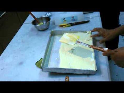 youtube membuat bolu gulung yongki gunawan cara membuat bolu gulung prunes konings 1