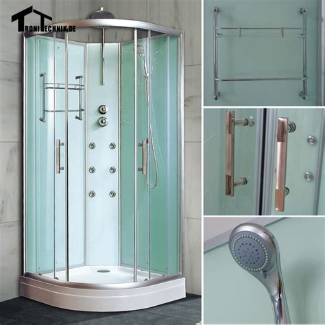 Cheap Corner Shower Enclosures by Get Cheap Corner Shower Cabin Aliexpress