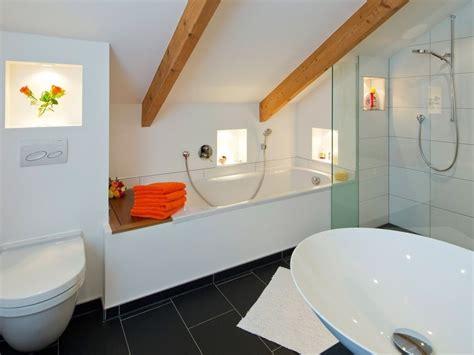 soluzioni di arredo per piccole soluzioni per bagni di piccole dimensioni arredo bagno