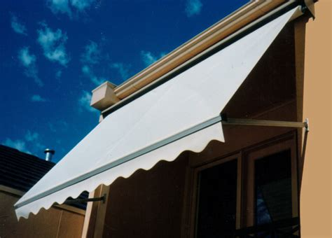 drop arm awnings melbourne shadewell awnings blinds