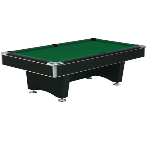 Brunswick Billiard Tables by Brunswick Centurion 9 Ft Pool Table